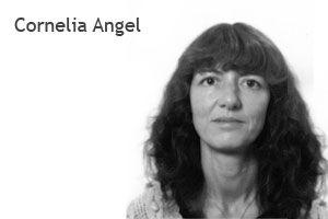 Cornelia Angel
